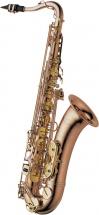 Yanagisawa Saxophone Tenor Cuivre Rose Non Verni