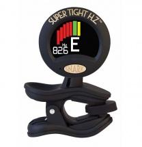 Snark Super Tight Hertz All Instrument Tuner Black