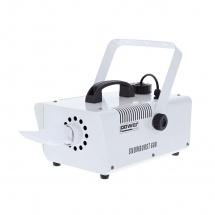 Power Lighting Snowburst 600