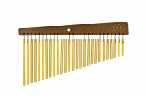 Meinl Sonic Energy - Chimes  27 Barres