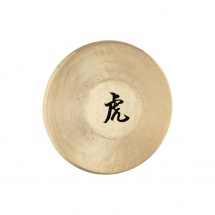 Meinl Sonic Energy - Gong Tiger 12,5- Mailloche