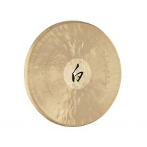 Meinl Sonic Energy - Gong  White 14,5- Mailloche