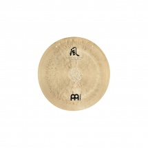 Meinl Sonic Energy - Gong  Wind 20 - Mailloche