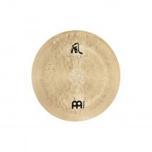 Meinl Sonic Energy - Gong  Wind 24 - Mailloche