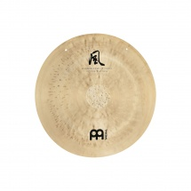 Meinl Sonic Energy - Gong  Wind 26 - Mailloche