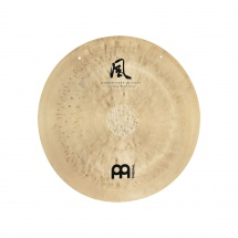 Meinl Sonic Energy - Gong  Wind 28 - Mailloche