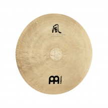 Meinl Sonic Energy - Gong  Wind 30 - Mailloche