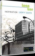 Sonivox Inspiration Derty South