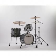 Sonor Aq2 Martini Erable Titanium Quartz 17340