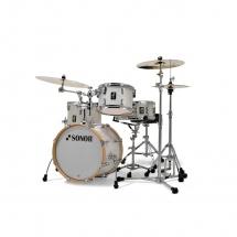 Sonor Aq2 Bop Erable White Pearl 17335