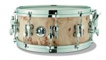 Sonor As 12 1406 Cm - Artist Series 14 X 6 Erable Cottonwood Mat