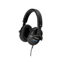 Sony Mdr7510