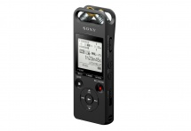 Sony Audio Icd-sx2000