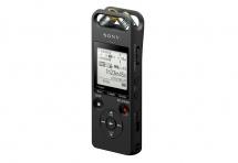 Sony Audio Icd-sx2000