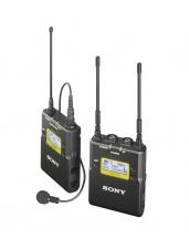 Sony Uwp-d11/k33