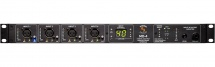 Sound Devices Md-4