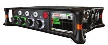 Sound Devices Mixpre 6