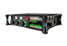Sound Devices Mixpre-3m