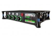 Sound Devices Mixpre-6m
