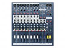 Soundcraft Epm 8+2