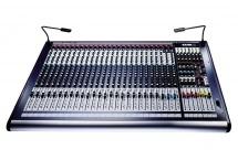 Soundcraft Gb4-24