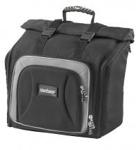 Ventura Bags Nova 40-60-80