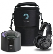 Izotope Spire Studio Road Warrior Bundle