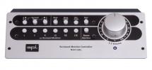 Spl Surround Monitor Controller - Smc