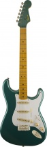 Squier By Fender Classic Vibe Stratocaster 50