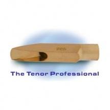 Sr Technologies Bec Metal De Saxophone Tenor Sr Technologies Pro