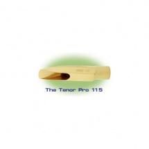 Sr Technologies Bec Metal De Saxophone Tenor Sr Technologies Pro 115