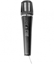 Shure Microphone Filaire