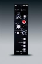 Solid State Logic Module Vhd Pre - Preampli Micro