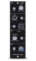 Solid State Logic Module Lmc+ - Compresseur Listen Mic