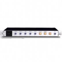Solid State Logic X Logic G Series Compresseur