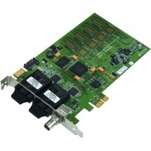 Solid State Logic Madi Xtreme 128