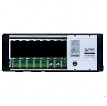 Solid State Logic Xlogic X-rack 8 Modules