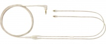 Shure Cable Se846 Transparent