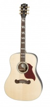 Gibson Songwriter Studio Antique Natural 2018