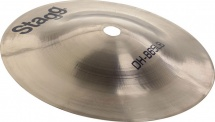 Stagg Dh-b65lb - 6.5 Dh Bell Light Brillant