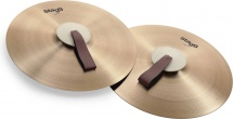 Stagg Mash18 - 18cymbale De Parade/concert