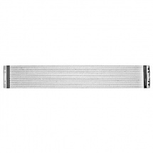 Stagg Sw420a - Timbre 14-20 Rangs