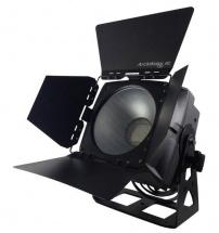 Starway Archikolor 150fc Projecteur Ip