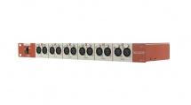 Starway Sli6 Rdm-ru Splitter