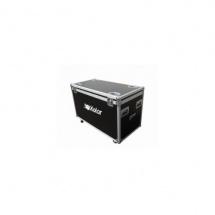 Starway Flight-case Pour 12 Boxkolor Uhd