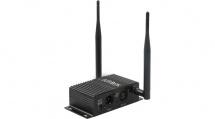 Starway Airbox Interface Dmx Wifi