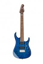 Sterling By Music Man Jp157 Neptune Blue