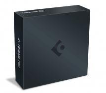 Steinberg Cubase Pro 10.5 Competitive Crossgrade