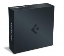 Steinberg Cubase Pro 10.5
