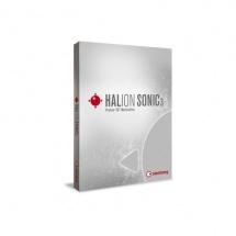Steinberg Halion Sonic 3 Vst Education